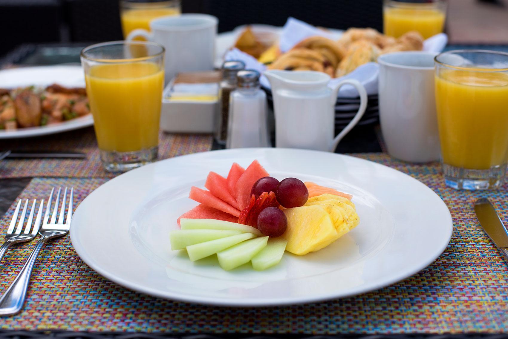 breakfast-7-1700